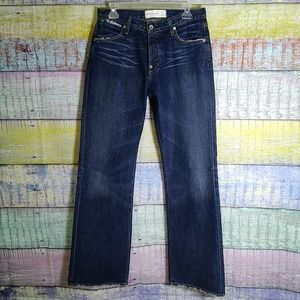 Paper Denim and Cloth 4152 jeans size 31